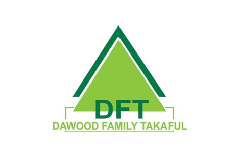 Dawood Family Takaful Ltd