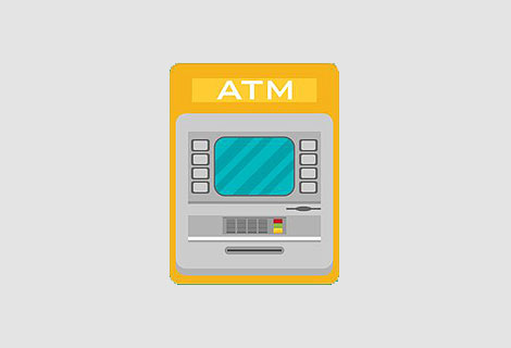 Operational ATM List